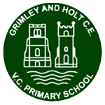 Grimley and Holt Primary School
